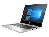 """189075 HP ProBook 430 G7/13,3"""" Full HD IPS/i5-10210U/16 GB/512 GB SSD/Win 10 Pro/3 lata on-site"""