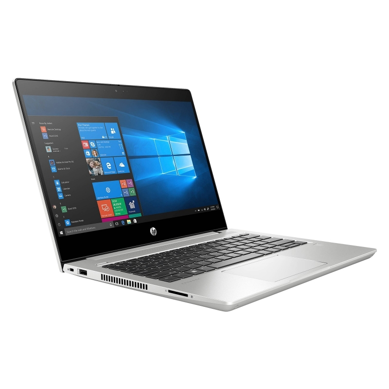 """189076 HP ProBook 430 G7/13,3"""" Full HD IPS/i5-10210U/16 GB/512 GB SSD/Win 10 Pro/3 lata on-site"""