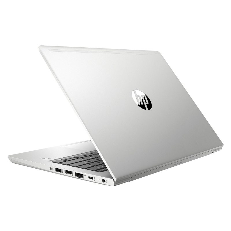 """189077 HP ProBook 430 G7/13,3"""" Full HD IPS/i5-10210U/16 GB/512 GB SSD/Win 10 Pro/3 lata on-site"""