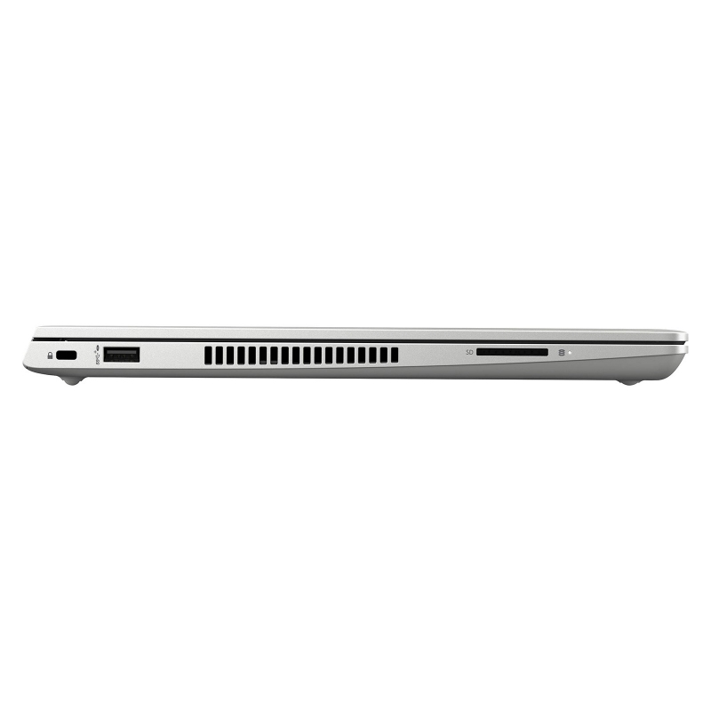 """189080 HP ProBook 430 G7/13,3"""" Full HD IPS/i5-10210U/16 GB/512 GB SSD/Win 10 Pro/3 lata on-site"""