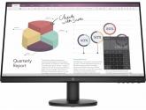 "monitor HP P24v G4 9TT78AA 23,8"" FULL HD, IPS, VGA, HDMI"