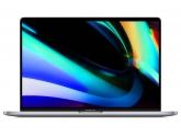 """Apple MacBook Pro *16"""" QHD+ Retina IPS *i9-9880H *16 GB *1 TB SSD *Radeon Pro 5500M *macOS *1 rok gwarancji *gwiezdna..."""