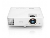 Benq Projektor TH585 DLP 1080p 3500ANSI/10000:1/HDMI/