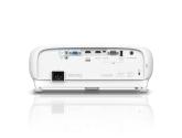 Benq Projektor TK800M DLP 4K 3000ANSI/10000:1/HDMI/