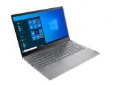 189528 Lenovo ThinkBook 14 G2/14'' Full HD IPS/i3-1115G4/8 GB/256 GB SSD/Win 10 Pro/1 rok carry-in