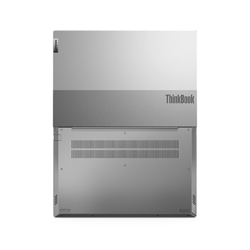 189530 Lenovo ThinkBook 14 G2/14'' Full HD IPS/i3-1115G4/8 GB/256 GB SSD/Win 10 Pro/1 rok carry-in