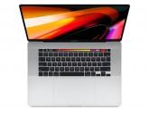 "Apple MacBook Pro/16"" QHD+..."