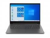 """Lenovo Essential V17 *17,3""""..."""