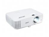 Acer Projektor H6531BD  DLP...
