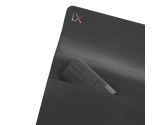 Lenovo Mysz ThinkPad X1...