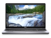 Laptop Dell Latitude 5510...