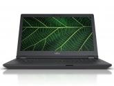Fujitsu LifeBook E5510...