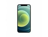 Apple iPhone 12 256GB Zielony