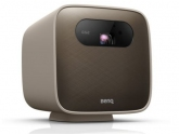 Benq Bezprzewodowy projektor PJ  GS2 PORTABLE 500AL/720P/WIFI/HDMI