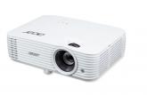 Acer Projektor H6815BD DLP...