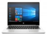 "HP ProBook 430 G7 *13,3"" Full HD IPS *i5-10210U *16 GB *1 TB SSD *Win 10 Pro"