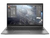 "HP ZBook Firefly 14 G8 *14"" Full HD IPS *i5-1135G7 *8 GB *256 GB SSD *Win 10 Pro *3 lata carry-in"