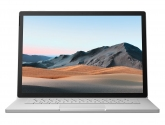 "Microsoft Surface Book 3 *15"" MT *i7-1065G7 *16 GB *256 GB SSD *GeForce GTX 1660 Ti *Win 10 Pro *2 lata carry-in"
