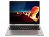 Lenovo ThinkPad X1 Titanium Yoga *13,5'' QHD IPS MT *i7-1160G7 *16 GB *512 GB SSD *LTE *Win 10 Pro *3 lata on-site