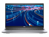"""Dell Latitude 5520 *15,6"""" Full HD *i5-1145G7 *8 GB *256 GB SSD *Win 10 Pro *3 lata on-site"""