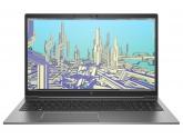 "HP ZBook Firefly 15 G8 *15,6"" Full HD IPS *i5-1145G7 *16 GB *512 GB SSD *Quadro T500 *Win 10 Pro *3 lata carry-in"