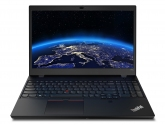 """Lenovo ThinkPad P15v *15,6"""" 4K IPS *i7-10750H *32 GB *1 TB SSD *Quadro P620 *Win 10 Pro *3 lata on-site premier support"""