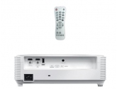 Optoma Projektor HD29He DLP FullHD 3600, 50 000:1