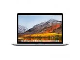 """Apple MacBook Pro *13,3""""..."""