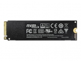 Samsung Dysk SSD 970 EVO PLUS MZ-V7S500BW 500GB
