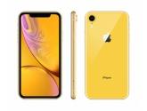 Apple iPhone XR 128GB Żółty