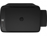 HP Inc. Drukarka 315...