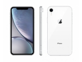 Apple iPhoneE XR 128GB Biały