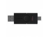 Kingston Pendrive Data Traveler Duo 32GB USB 3.2 A/C Gen 1
