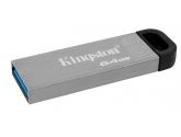 Kingston Pendrive Kyson DTKN/64G USB 3.2 Gen1