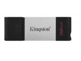 Kingston Pendrive DT80/32GB...