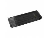 Kingston DataTraveler DT70/32GB