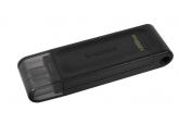 Kingston Pendrive DT70/128GB