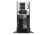 APC SRT6KXLI Smart-UPS SRT 6000VA Tower 230V