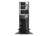 APC SRT5KXLI Smart-UPS SRT 5000VA Tower 230V