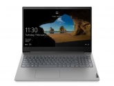 Lenovo ThinkBook 15p...