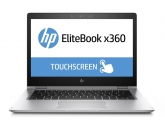 HP EliteBook x360 1030 G2...
