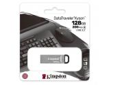 Kingston Pendrive Kyson DTKN/128 USB 3.2 Gen1