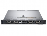 Dell *R440 Silv 4210R 16GB 8x2,5 H730P 480GB SSD iDEn 2x550W 3Y