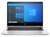 """Laptop HP ProBook x360 435 G8 *13,3"""" Full HD IPS MT *Ryzen 5 5600U *8 GB *256 GB SSD *Win 10 Pro *3 lata on-site"""