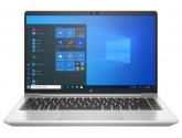 "Laptop HP ProBook 445 G8 *14"" Full HD IPS *Ryzen 7 5800U *8 GB *256 GB SSD *Win 10 Pro *3 lata on-site"