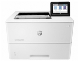 HP Inc. Drukarka LaserJet...