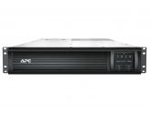APC Zasilacz awaryjny SMT3000RMI2UC Smart UPS 3kVA/2.7kW 2U SmartConnect