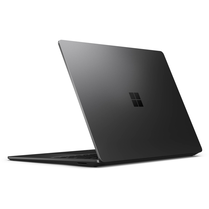 "191802 Microsoft Surface Laptop 4/13,5"" QXGA MT/i5-1145G7/16 GB/512 GB SSD/Win 10 Pro/2 lata carry-in/czarny"