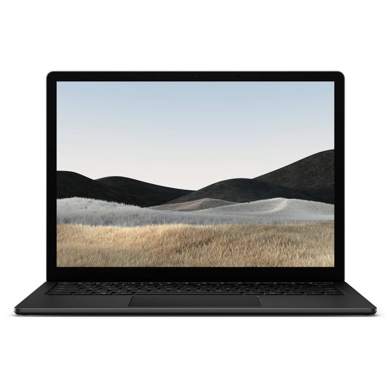 "Microsoft Surface Laptop 4/13,5"" QXGA MT/i5-1145G7/16 GB/512 GB SSD/Win 10 Pro/2 lata carry-in/czarny"