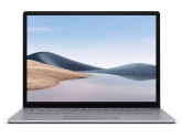 "Microsoft Surface Laptop 4 *15"" MT *i7-1185G7 *16 GB *512 GB SSD *Win 10 Pro *2 lata carry-in *platynowy"